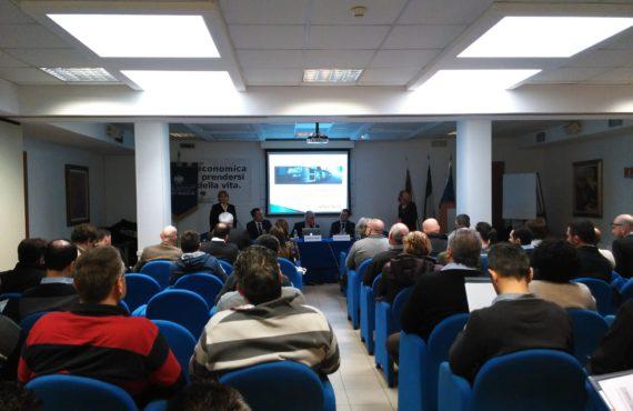 Corsi-agenzia-pratiche-auto-convegno-19 marzo-2-Padova