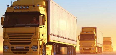 pratiche-trasporto-merci