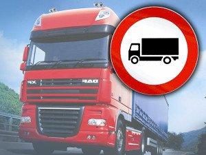 divieto-circolazione-trasporti-AGENZIA-CARBONIN