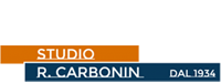 Studio R. Carbonin
